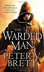 The Warded Man